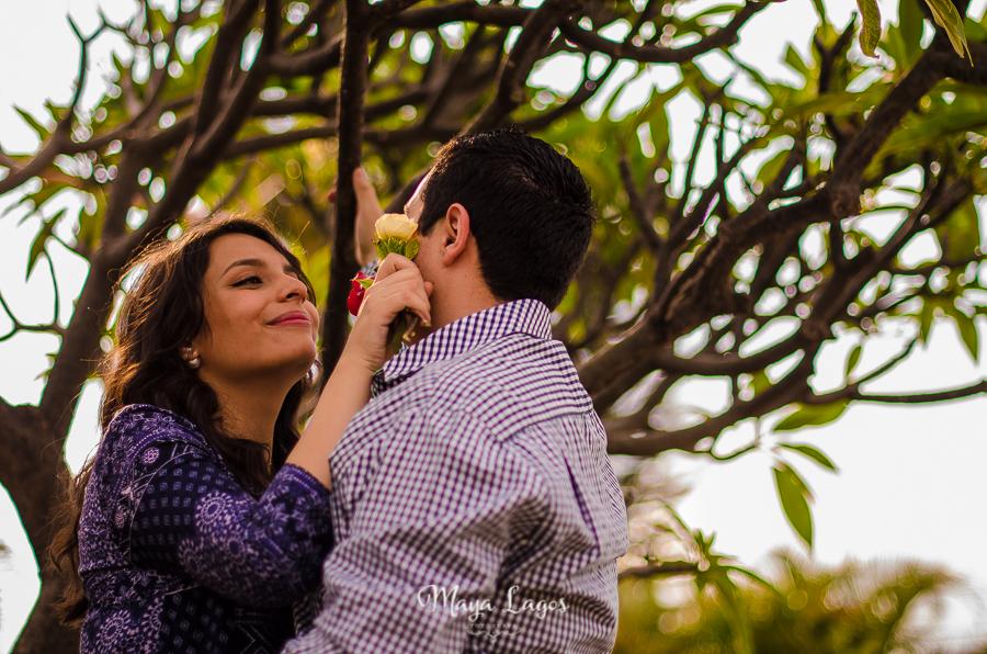 Maya Lagos - Sesión Fotográfica en Ajijic y Chapala - Diana & Juan-197