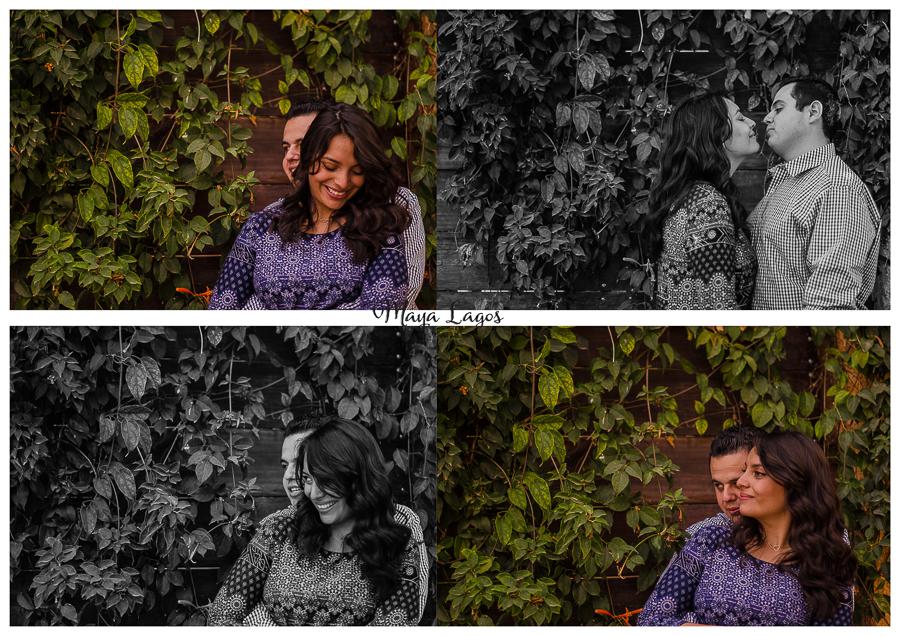 Maya Lagos - Sesión Fotográfica en Ajijic y Chapala - Diana & Juan-2