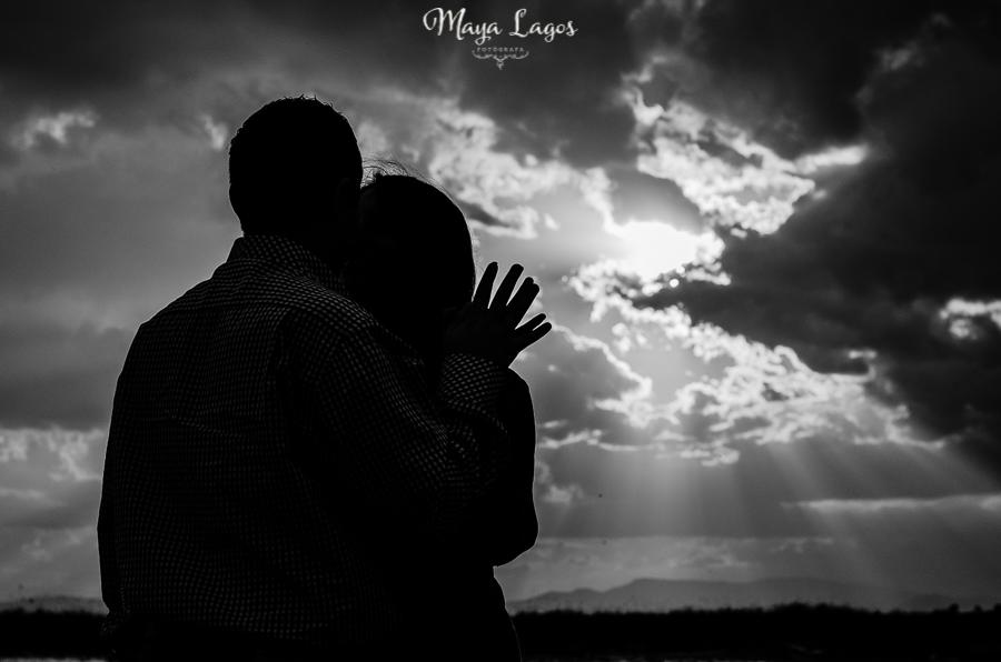 Maya Lagos - Sesión Fotográfica en Ajijic y Chapala - Diana & Juan-358