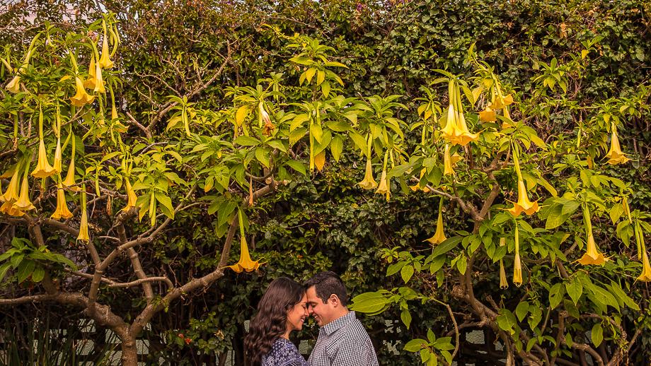 Paquetes para sesiones fotográficas en Guadalajara by Maya Lagos
