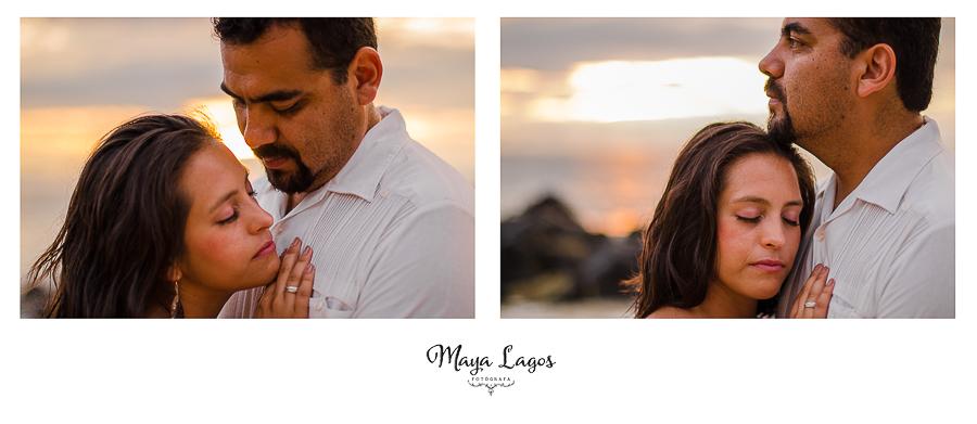 maya-lagos-post-boda-r-b-puerto-vallarta-1