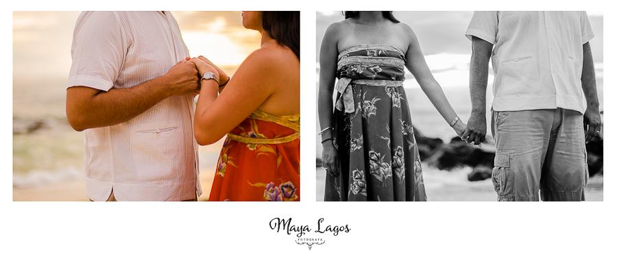 maya-lagos-post-boda-r-b-puerto-vallarta-2